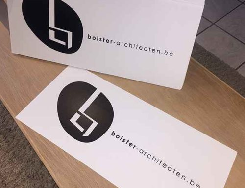 Werfborden Bolster-Architecten